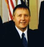 Joe Benson