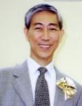 Sheung Mo Lam
