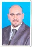Ayman badr