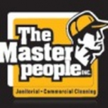 TheMaster People