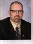 Chris Dugan