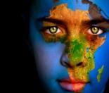 Exhibit Africa.