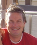 Ralph Gottfried