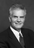 Paul McInnis