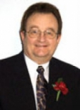 Ronald Barsi