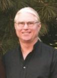 Kurt Mitchell