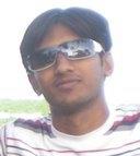 eashwar rp