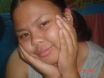 Lerianne Mae Uguil