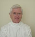 Bernie Crompton