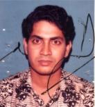 Rathindranath Pal