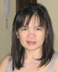 Catherine Binayan
