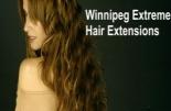 Winnipeg Hair Extensions