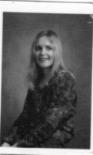 Lou Anne  Metcalfe