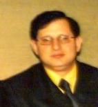 Jamil Ahmad Gondal