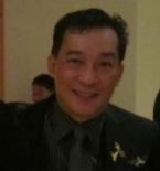 Francis Pira