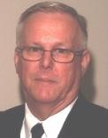 Rick McCoo