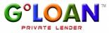 G Loan