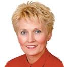 Judith  Albert