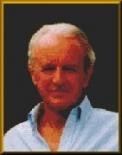 Ken Ber