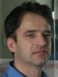 Simo Kovacevic