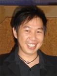 Matt Ng
