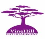 VineHill Entertainment