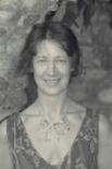 Terri Surdzis