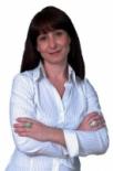 Elizabeth Galazka