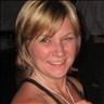 Wendy McKee