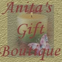 Anita Riddell