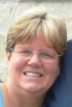 Eleanor Staehler