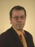 Christoph Boehling
