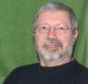 Roger Deliens