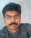 Balasubramaniam Kombiah