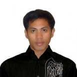 Anthony Magbanua