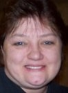 Cheryl Choate