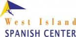 Spanish Courses Montreal  Spanish Courses Montreal West Island