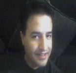 Pete Pedraza