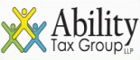 Ability+Tax+Group+LLP