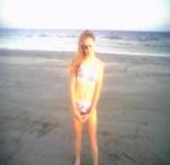 Jessica Luce