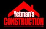 Mark  Yetman