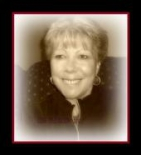 June Melanson