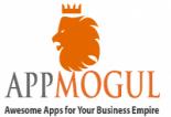 AppMogul Inc.