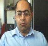 Shamsul Hayat