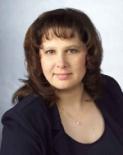 Amber Jalink
