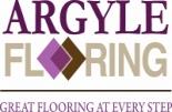 Argyle Flooring