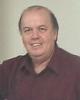 William Ortiz