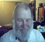 John  Mossinkoff