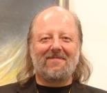 Rolf Wilhelm Kungl