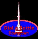 Dial a bottle Toronto